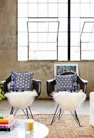 Armchair Strategist 99 Best Living Room Images On Pinterest Living Spaces Home And