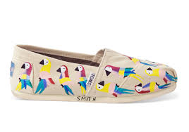 Haitian And Jamaican Flag Toms Haiti Artist Collective Toms