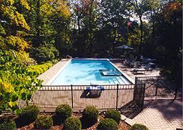 Inground Pool Landscaping Ideas Inground Pool Landscaping Ideas Pictures Extraordinary Picture