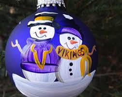 viking ornaments etsy