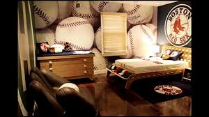 bedroom pleasing sports themed room beautiful pictures photos