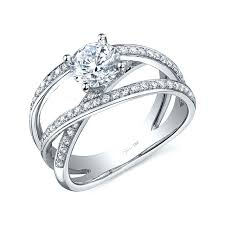 discount wedding rings discount wedding ring s cheap wedding rings toronto blushingblonde