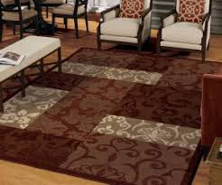 Places To Buy Area Rugs Archive With Tag Where To Buy Area Rugs Thedailygraff