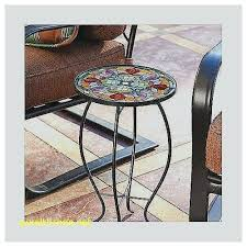 Patio Table And Chair Covers Rectangular Patio Table Covers Rectangular Umbrella Hole Ring Home Depot And