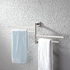 Bathroom Towel Hanging Ideas Bathroom Towel Holder Room Shelf Ideas Bar Mounting Height Hanging