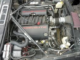 xj6c project car chevy ls1 conversion