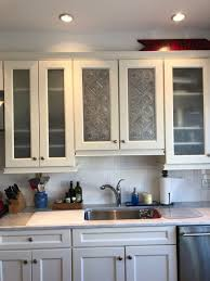 small kitchen sink and cabinet combo small kitchen sink and cabinet combo page 1 line 17qq