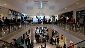 local mall hours on for last minute shoppers cbs dc