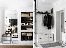 Minimalist Interior Design Minimalist Aesthetics Interior Design The Lifestyle Files