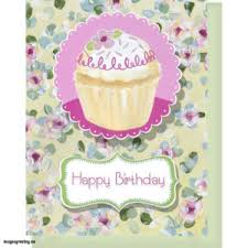 new 25 best ideas about happy birthday girls on pinterest for