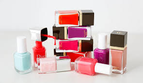 10 colorful nail polishes because you can u0027t go this summer