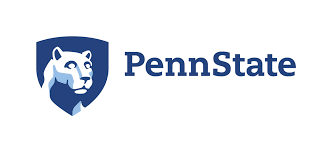 psu continuing and distance education
