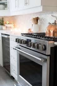 Modern Kitchen Cabinets Nyc Kitchen U0026 Bar Kitchen Cabinet Gallery Pictures Modern Kitchen