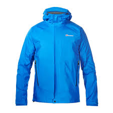 Berghaus Mens Cornice Jacket Berghaus Mens Paclite Storm Jacket Men U0027s From Gaynor Sports Uk