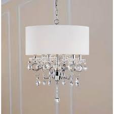 lamp chandeliers at home depot chandelier rectangular home