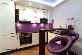 autocollant meuble cuisine papier adhesif pour frigo with adhesif pour meuble cuisine trendy