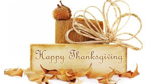 best wishes for a happy thanksgiving day best sms wishes for your loved ones