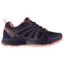 d roses karrimor karrimor caracal trail running shoes trail