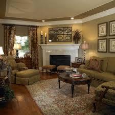 living room wall shelves ideas great home design