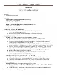 resume for students sle admissions counselor sle job description admission resume sales