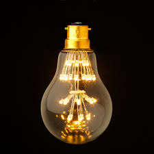 specialty light bulb stores 3 watt vintage led clear round bulb the classic shape bulb that