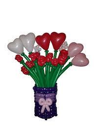 balloons las vegas delivery s balloon bouquet deliveries by las vegas balloon artist