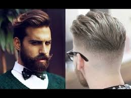 top 10 best hairstyles for boys and men thick short long top 10 best short men s hairstyles of 2018 men s best trending