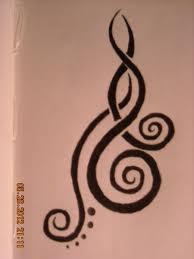 swirls 1 by iamthecrazymonkey on deviantart