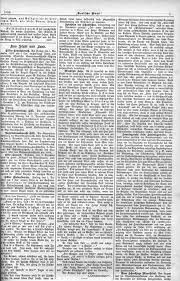 Killi Donnerstag 80 Hlovemöer 1899 24 Jahrgang sine
