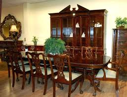 Mahogany Dining Room Furniture 1940 Dining Room Sets Best Dining Room Images On Dining Rooms
