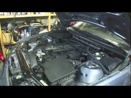 bmw ccv diy bmw e46 ccv replacement crank ventilation valve