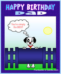 tastic ecards free online greeting cards e birthday tastic ecards free online greeting cards e birthday cards