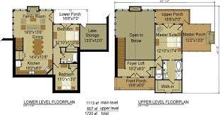 craftsman floor plan craftsman cottage house plans christmas ideas best image libraries