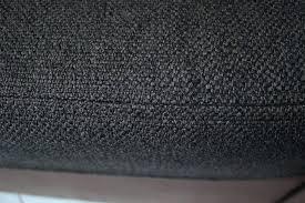 tissu canapé au mètre cool tissus pour canape galerie fen tre at canape tissu canape au