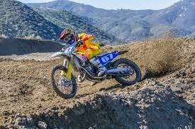 motocross transworld net ashley fiolek new chapters