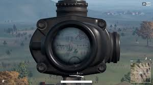 pubg 4x guide 758 meter 4x scope kar98 kill playerunknown s battlegrounds youtube