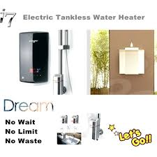 point of use tankless water heater for kitchen sink instant water heater kitchen sink instant water heater for
