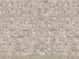 interior wall texture