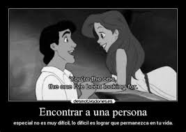 imagenes k digan te amo lesly collection of imagenes que digan te amo lesly 6 bonitas imagenes