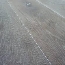 wide floor boards thematador us