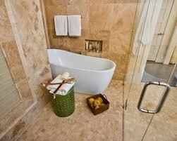 Bathroom Tub Ideas Shower Bathtubs With Shower Wonderful Small Soaking Tub Shower