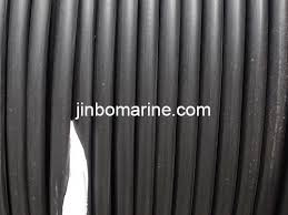 marina power and lighting cjpf96 sc flame retardant marine power lighting cable 0 6 1kv