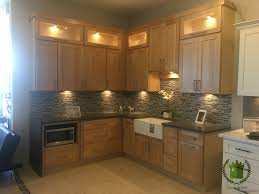 Kitchen Cabinets Coquitlam Green Castle Cabinets