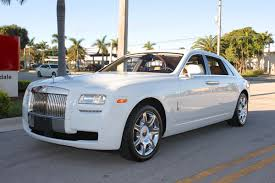 roll royce ghost white download 2012 rolls royce ghost extended wheelbase oumma city com