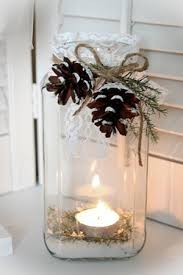 winter wedding centerpieces 18 drop dead gorgeous winter wedding ideas for 2015