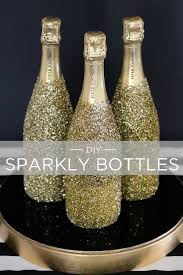 Wine Bottle Home Decor Best 25 Decorated Wine Bottles Ideas On Pinterest Decorated
