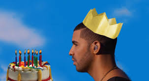 Drake Birthday Meme - oogeewoogee drake s birthday wish list