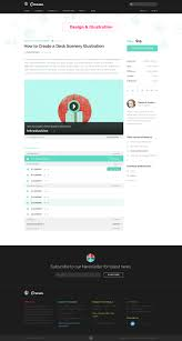 coursea online tutorials u0026 courses template by bestwebsoft
