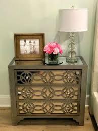 Kirklands Jewelry Armoire 10 Best Furniture Pieces According To You My Kirklands Blog