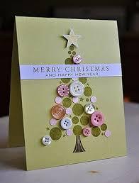 christmas greeting card making part 17 christmas greeting card